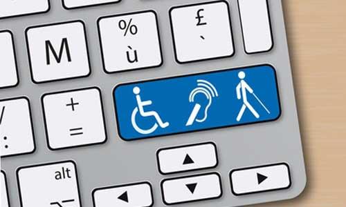 Démarches en ligne : l'Etat va booster l'accessibilité