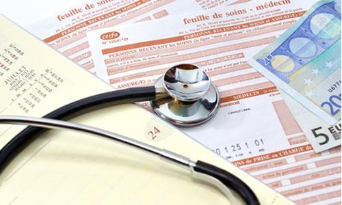 Détection autisme : consultation remboursée à 60 euros