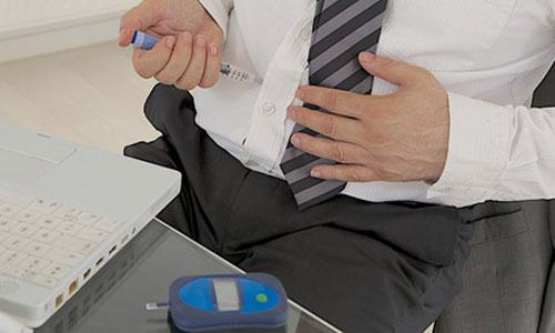 Diabète et emploi : la RQTH, une bonne option ?