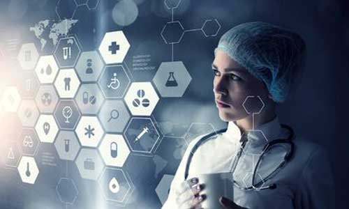 Dispositifs médicaux innovants : vers un accès plus rapide?