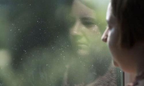 """Docu """"Affaire Rachel"""", autisme: chronique d'une maman brisée"""
