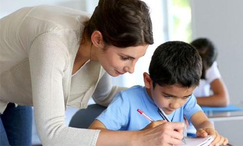 Ecole inclusive : quoi de neuf à la rentrée 2021?