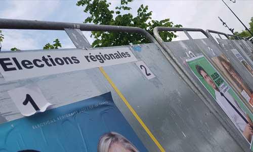 Elections juin 2021: candidats, adoptez le réflexe handicap!