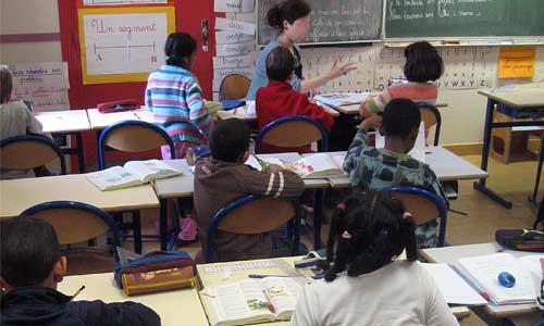 Elèves sourds sans enseignant LSF : une pénurie casse-tête