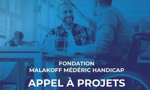 Emploi et handicap : 400 000 euros pour des idées innovantes