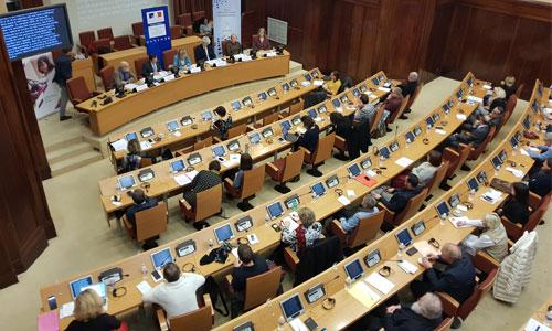 Emploi et handicap en Europe : c'est mieux ailleurs ?