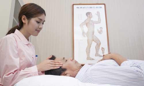 En Chine, l'angoissant quotidien des masseuses aveugles