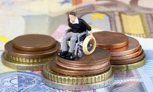 Epargne-handicap : l'option pour une indépendance financière