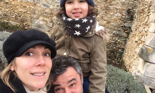 Epileptique exclue de sa crèche : contre-attaque des parents