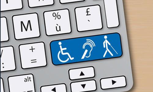 Européens : quelle politique handicap voulez-vous?