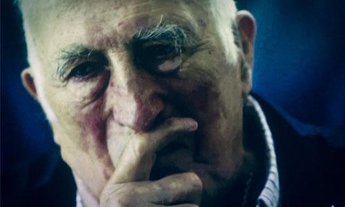 Figure du handicap, Jean Vanier accusé d'abus sexuels