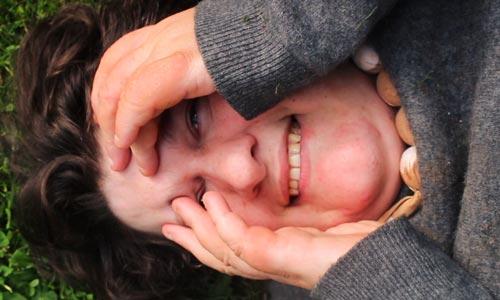 """Film """"Une si trop belle personne"""" : prime au regard familial"""