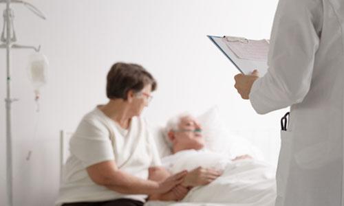 Fin de vie : comment respecter la volonté des patients ?