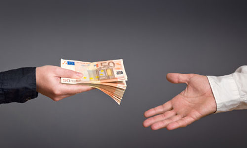 Forfait intervention précoce: les ergo pas assez rémunérés?