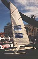 Handi-Loisirs : des loisirs accessibles autour de Nice...
