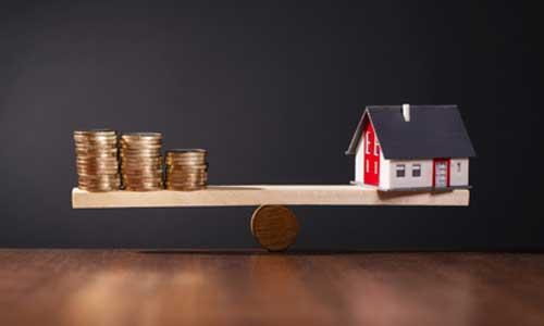 Handicap : crédit d'impôt pour adapter son logement prolongé