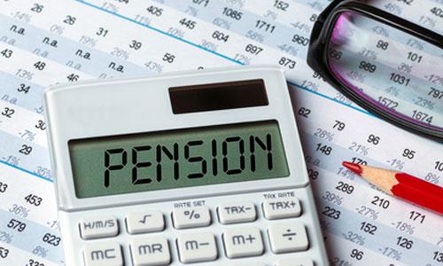 Handicap et retraite anticipée : un accès plus complexe