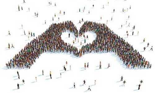 Handicap : idées de 275 000 Français pour changer la donne