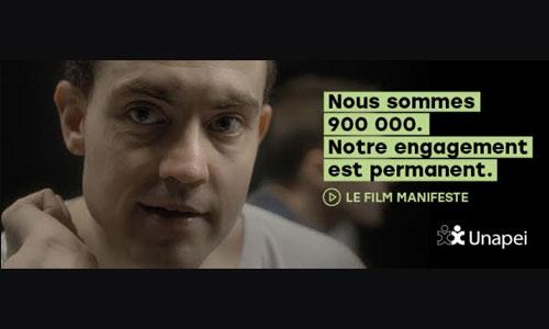 Handicap mental : en vidéo, le cri des 900 000 invisibles