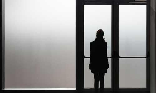 Handicap psy : déconfinement, un risque de 2e crise?