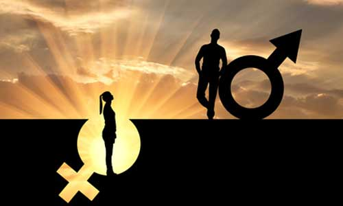 Handicap: rendre les femmes visibles dans l'emploi