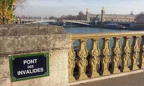 Ile-de-France accessible à tous : promesse tenue ?
