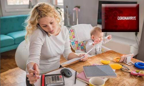 Particuliers employeurs : des indemnisations exceptionnelles