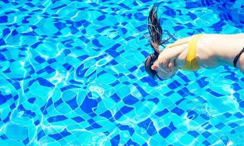 Handicap : protocole trop rigide, vacances menacées?