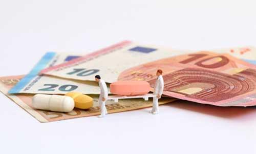 Véran : 60 millions d'euros au secours de la psychiatrie?