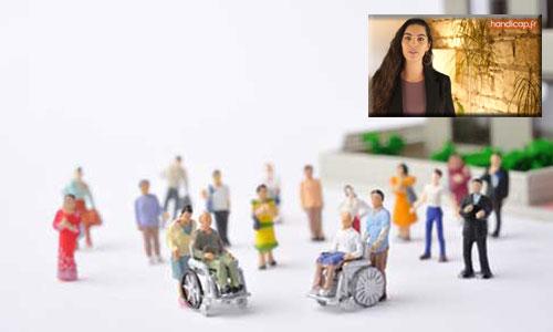 Vidéo : aide à la vie partagée, une nouvelle coloc handicap