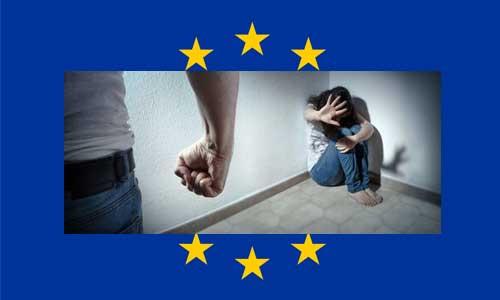 En finir avec les violences domestiques : l'Europe consulte