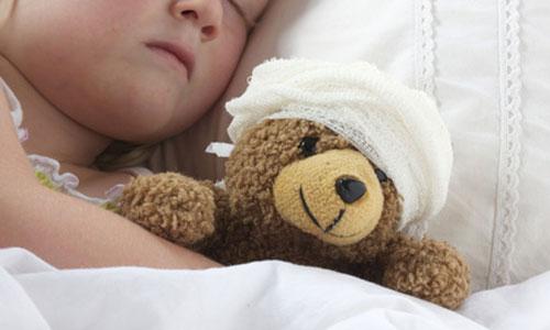 Maladie rare et soupçon de maltraitance : aider les parents!