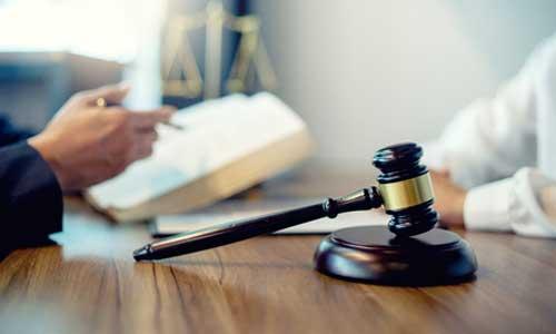 Le juge des tutelles n'existe plus : remplacé par qui ?