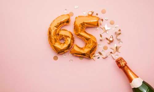 Barrière d'âge pour la PCH : repoussée de 60 à 65 ans?
