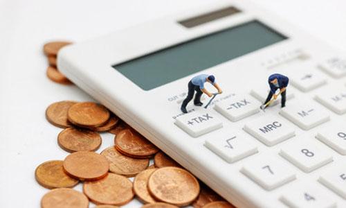 Compensation handicap : une TVA à 5,5% sur toutes les aides!