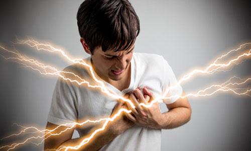 Insuffisance cardiaque : 1 décès toutes les 7 minutes