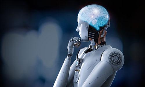 Intelligence artificielle et handicap : boosteur d'emploi ?