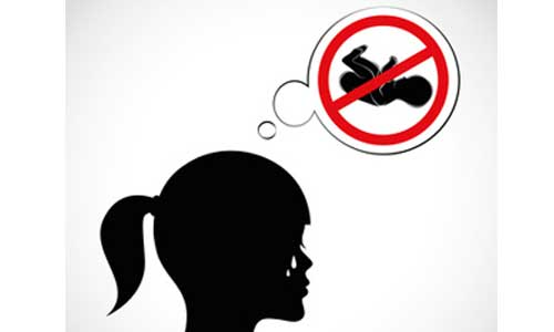 Japon: les victimes de stérilisation forcée dédommagées