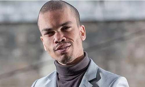 L'acteur Saïd Bogota accusé de tentative d'assassinat