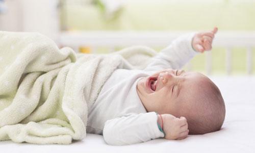 L'AVC chez l'enfant, une urgence encore méconnue