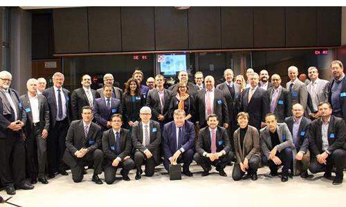 L'Europe se mobilise pour les entreprises inclusives