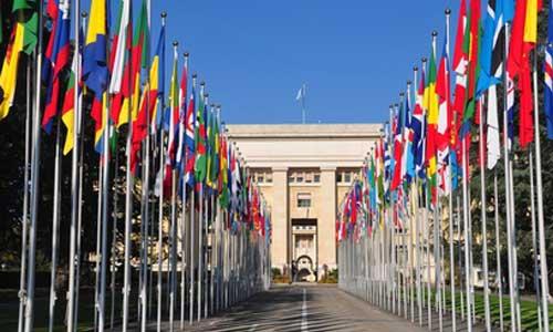 L'ONU auditionne la France sur sa politique handicap