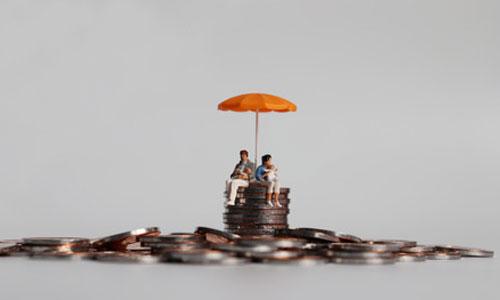 Le futur congé aidant rémunéré autour de 40 € par jour