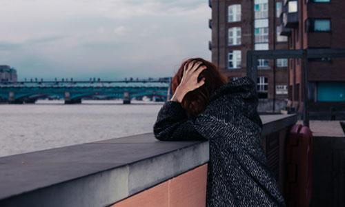 Les villes sont-elles nocives pour la santé mentale ?