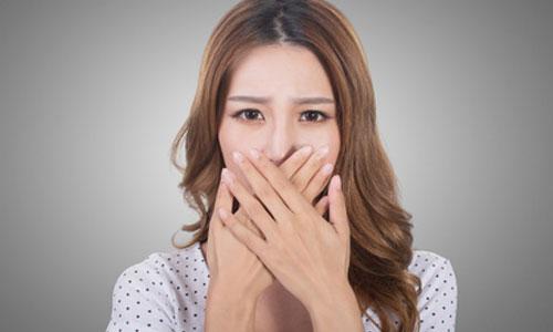 Maladies taboues : des préjugés qui font mal !