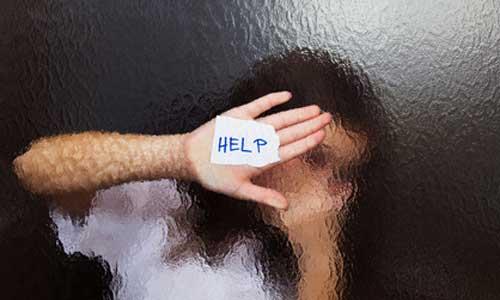 Maltraitance : les personnes handicapées mieux protégées ?
