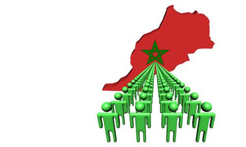 Maroc : détresse des personnes handicapées face à l'emploi