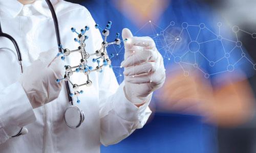 Médicaments innovants : vers des essais cliniques accélérés