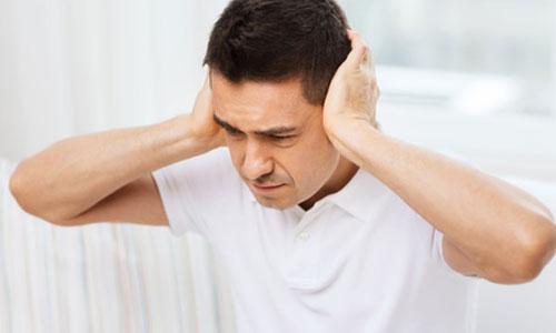 Misophonie : 15% des Français souffrent de la haine du son