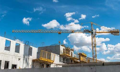 Nouvelle loi sur les logements neufs : alléger ou déroger ?